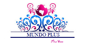 Mundo Plus Size