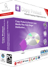 Copy Protect 1.5 Full With License