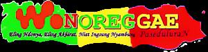 WONOREGGAE
