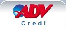 Cooperativa de Crédito dos Advogados