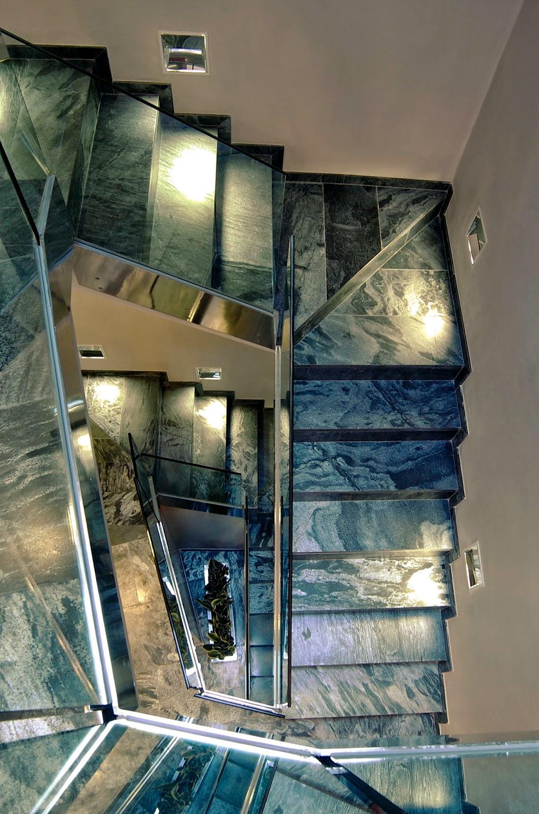 Dise o de fachada e interiorismo en varias sucursales de for Diseno arquitectonico e interiorismo