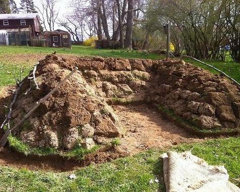 Jeffco Gardener H Gelkultur Who Knew Composting