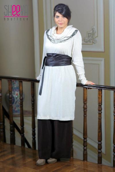 Sheeva Butik 2012 Kolleksiyonu
