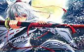 #9 Anime Girls Wallpaper