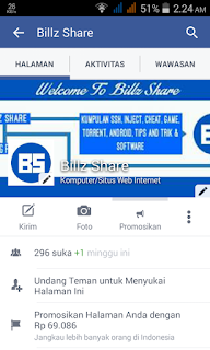 Facebook v34.0.0.43.267 APK