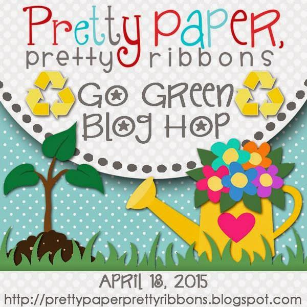 http://prettypaperprettyribbons.blogspot.com/