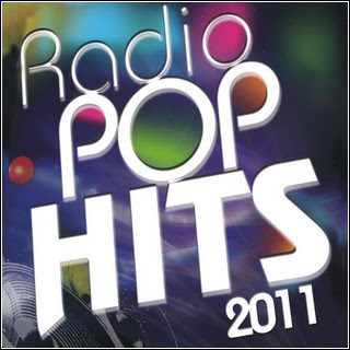 Download Cd Radio Pop Hits (2011)