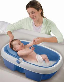 TIPS CARA MERAWAT BAYI/BALITA DENGAN MUDAH Trik Menjaga Merawat Bayi Agar Sehat