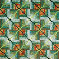 Free pattern ! by Elisa Wilson