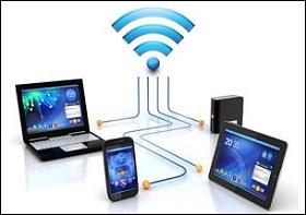 http://www.aluth.com/2015/03/free-wifi-hotspot-software-mhotspot.html