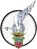 Peña Ciclista Egabrense