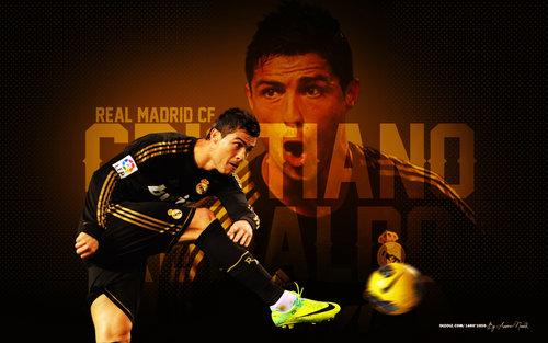 Madrid 2012 Cristiano Ronaldo Real Madrid 2012 Cristiano Ronaldo Real