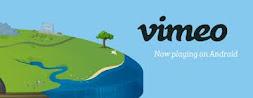 Vimeo (déposer vos films)
