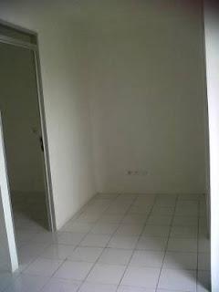 Sewa Apartemen Jakarta Barat Menara Kebon Jeruk