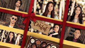 OST Cinta Koko Coklat (BARU!)