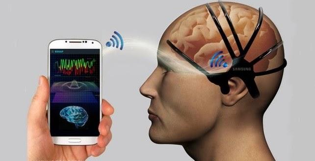 Samsung Bakal Rilis Alat Pendeteksi Stroke pada Pengguna Gadget