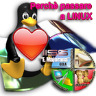 Perchè passare a Linux