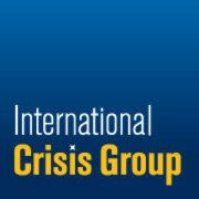 International Crisis Group Vacancy: Publications Intern - Brussels