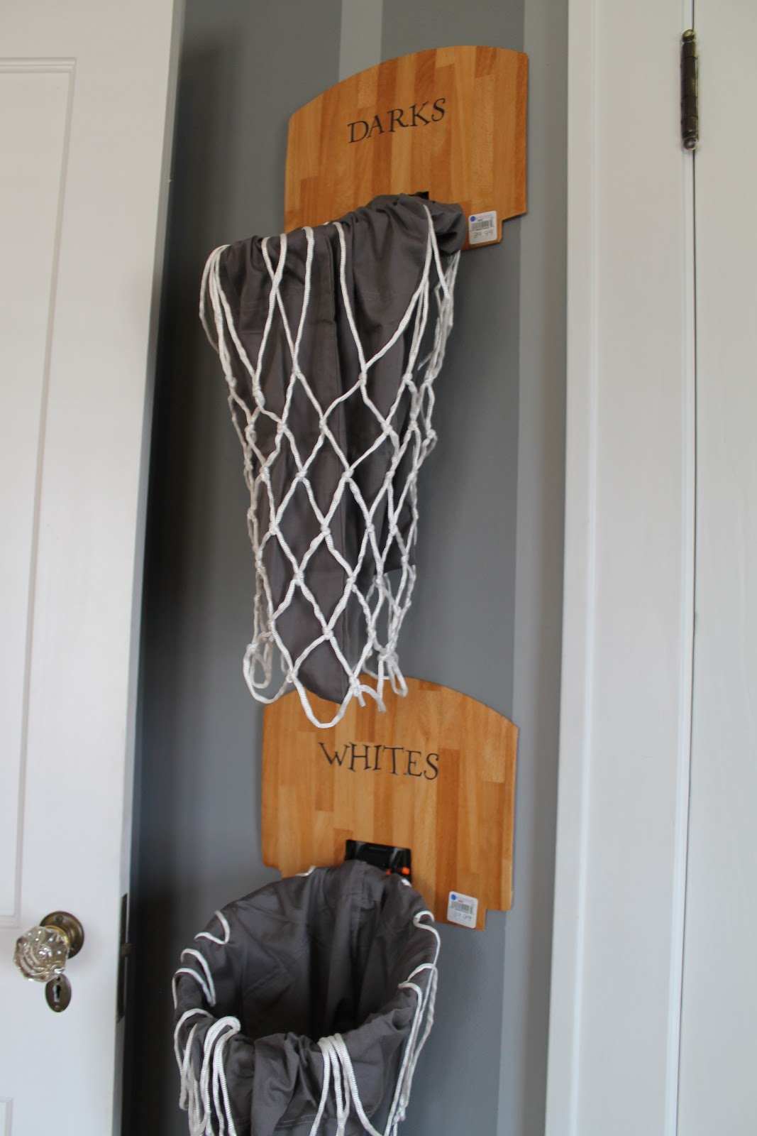 Boys basketball bedroom ideas - Hammers And High Heels Holiday 2012 Idea House Cozy Up To Alpine Chic Decor Hammers