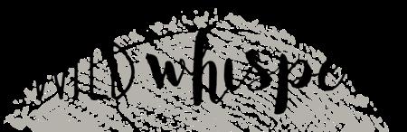 Wild Whisper