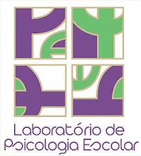 Laboratório de Psicologia - Livros