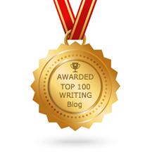 Blog Award:
