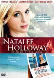 Baixar Filme O Mistério de Natalee Holloway / Justiça para Natalee Holloway (Dual Audio) Online Gratis