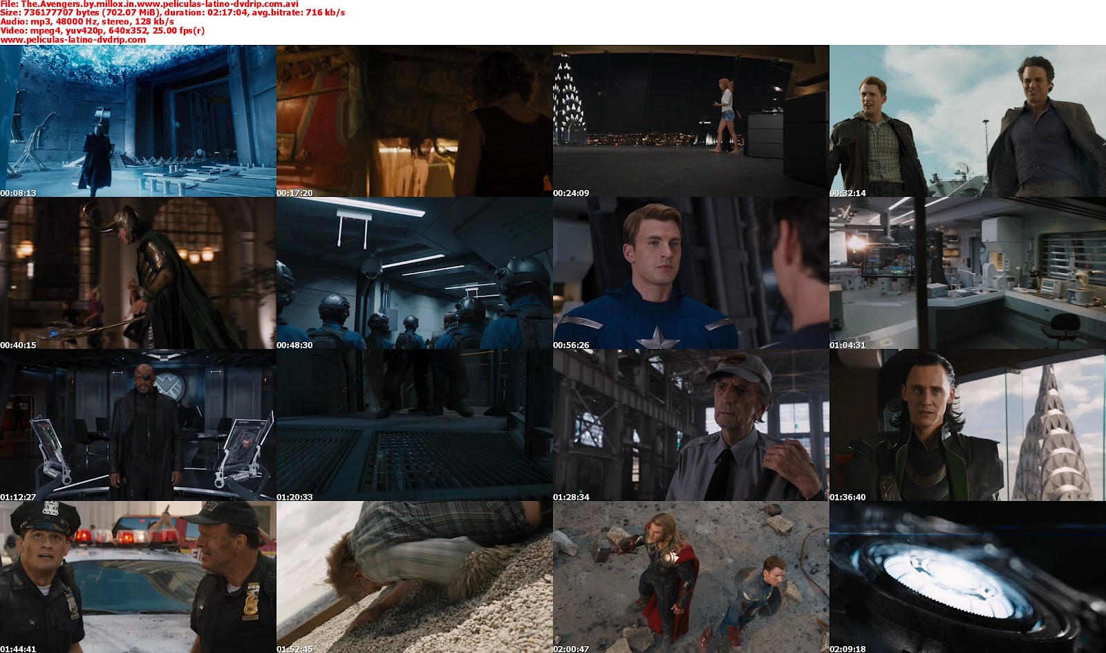 http://2.bp.blogspot.com/-2kkw7j7-mLA/UDul-Wy05tI/AAAAAAAAD9U/rvmeDxEl9VE/s1600/The.Avengers.by.millox.in.www.peliculas-latino-dvdrip.com_s.jpg