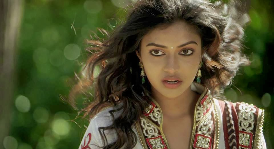 amala paul images5