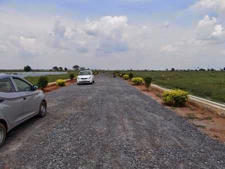 plots Sale in kanuru vijayawada