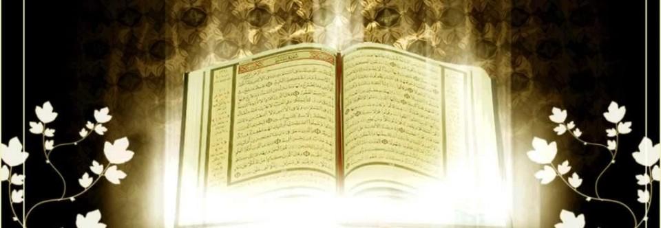 Pendapat Tokoh Bukan Islam Terhadap Al-Quran