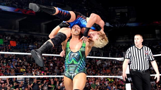 WEL MONEY IN THE BANK 2014 Shell+shocked+to+Jack+Swagger