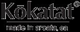 kokatat sponsor