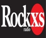 Rock xs Radio