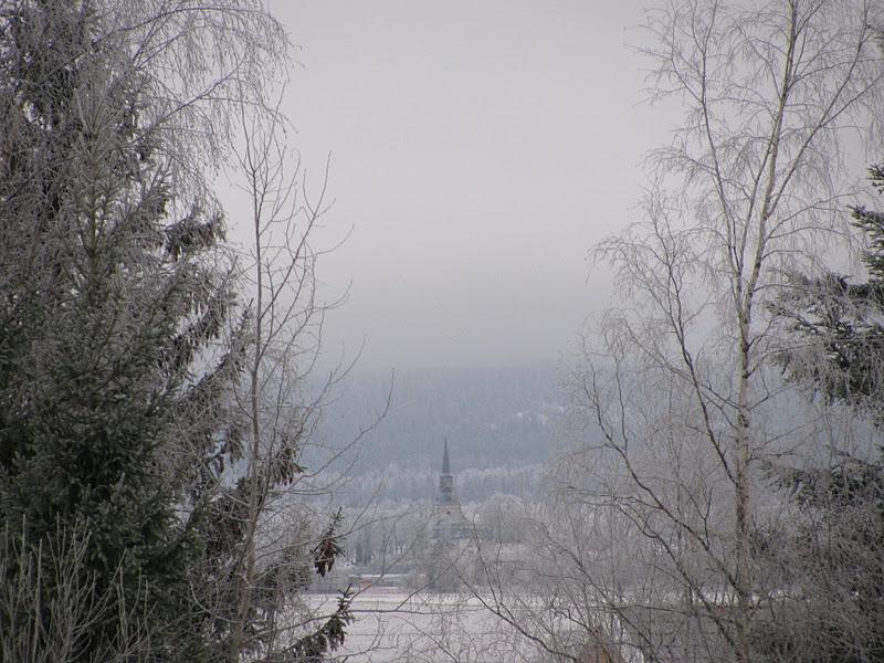 Januari 2012