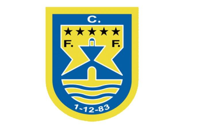Futebol Clube Ferreiras (POR).