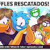 Nuevo Diario - Edición #424 | ¡Puffles Rescatados!