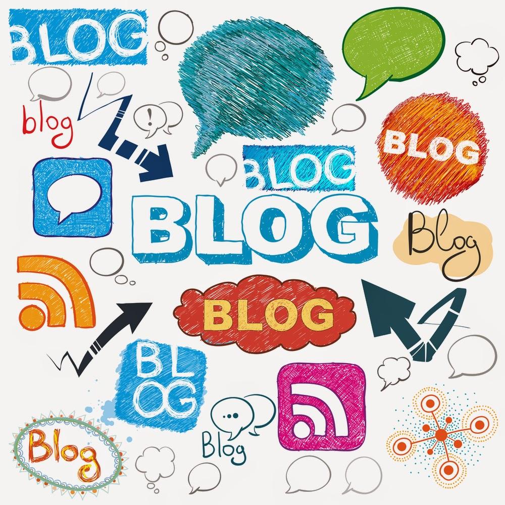 Blog isimleri