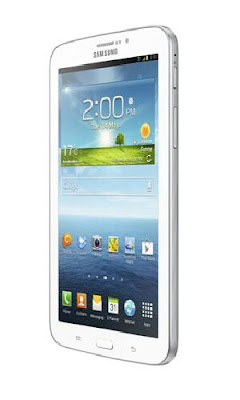 SAMSUNG GALAXY TAB 3 7.0 P3200 FULL SPECIFICATIONS