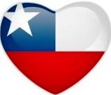 Somos de Chile