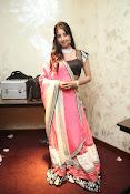 Sanjana latest glamorous photos-thumbnail-4