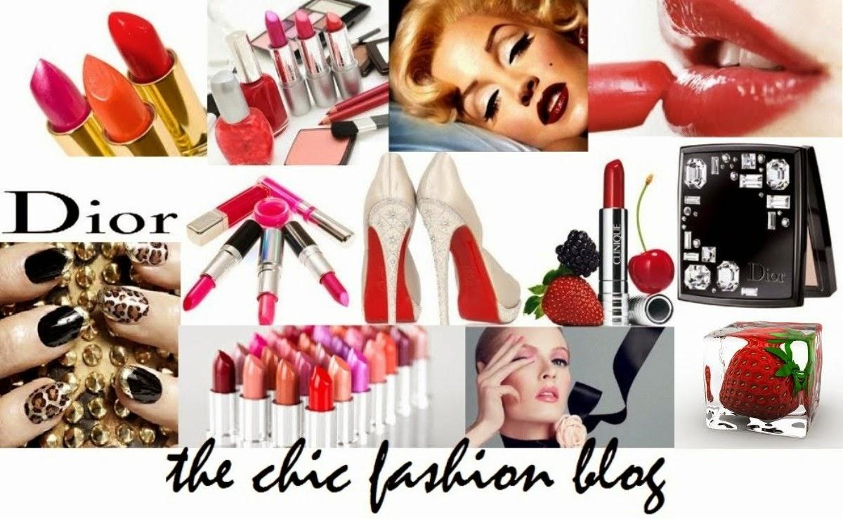 thechicfashionblog