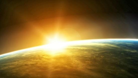 Apa Jadinya Jika Matahari Menghilang?