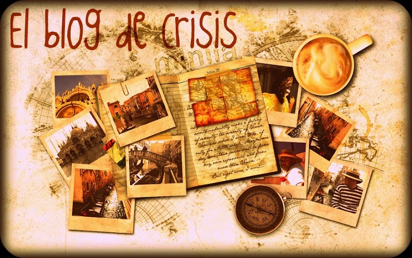 El Blog de Crisis