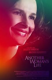 Ver Another Woman's Life Online