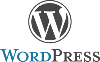 Wordpress Blog - A Brief Discussion On It