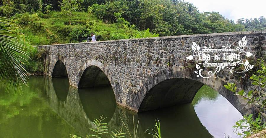 jembatan sermo