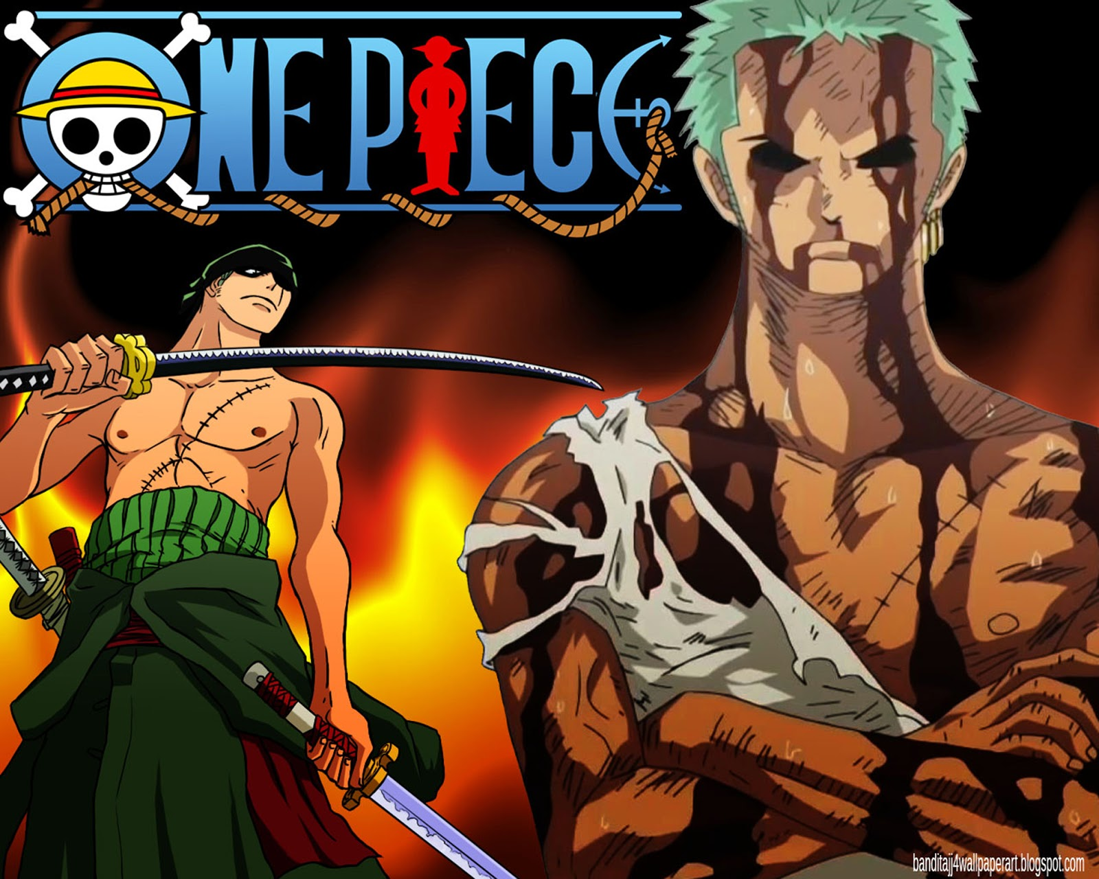 sword styles wikipedia roronoa zoro wallpaper roronoa zoro picturesZoro New World Wallpaper