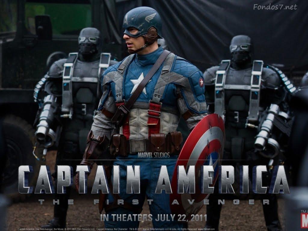 http://2.bp.blogspot.com/-2l1ZmCzoeLY/Tk67nhPjxfI/AAAAAAAAAS8/kSA9IZv2r40/s1600/2011-captain-america_1024x768.jpg