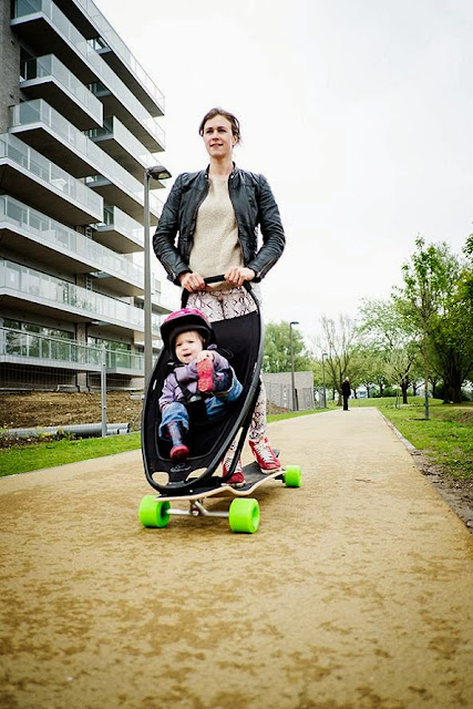 High Tech Skateboards (15) 7